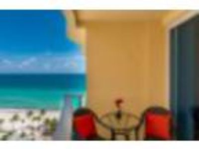 2501 S Ocean Dr Apartment 1605, Hollywood, FL