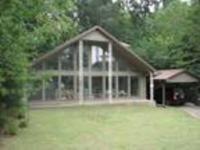 Scroggins Real Estate Home for Sale. $139,000 2bd/One BA. - Robby Sparks of