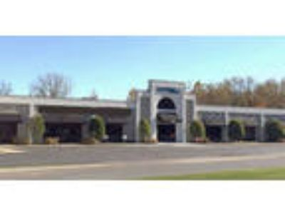 Retail-Commercial for Lease: Meridian Design Center - Retail Space for Lease