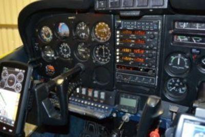 1973 Cessna 182P