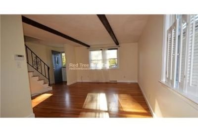 2 bedrooms Townhouse - Red Tree Real Estate is a one-stop boutique real estate agency.