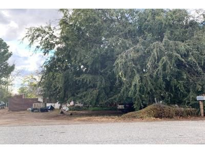 3 Bed 1 Bath Preforeclosure Property in Calimesa, CA 92320 - California St