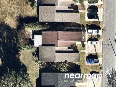 Foreclosure Property in Panama City, FL 32404 - Arrow St