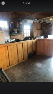 Kitchen Cabinets For Sale Classifieds In Lexington Kentucky Claz Org