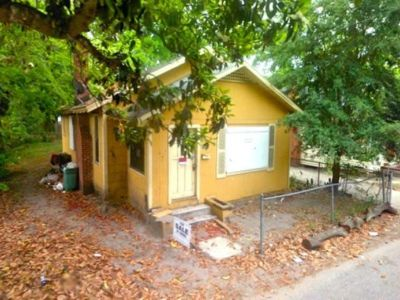 House for Sale in Jacksonville, Florida, Ref# 200775732