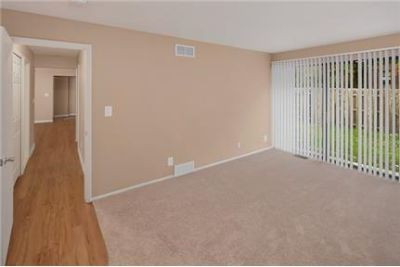 3 bedrooms Townhouse - Fairlane East Apartments is an apartment community in Dearborn. Carport parki