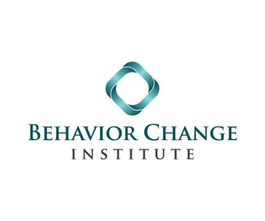 Registered Behavior Technician