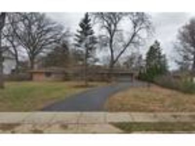 Homes for Sale by owner in Deerfield, IL