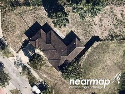 4 Bed 2 Bath Foreclosure Property in Miami, FL 33170 - SW 123rd Dr