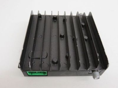 Find 00-06 MERCEDES-BENZ W220 S430 S500 SATELLITE ANTENNA AUDIO MODULE OEM 109311218 motorcycle in Dallas, Texas, United States, for US $17.00
