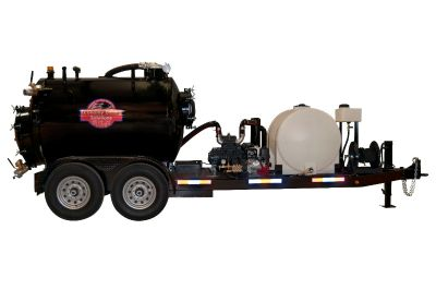 2018 Economy Drilling Solutions LO-K-TOR LKT800