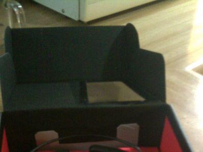 superlux Professional DJ HeadPhones HD631[$51.99]