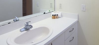 Staycation Coral Gables Furnished Rental Apartments