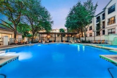 $3250 1 apartment in Dallas