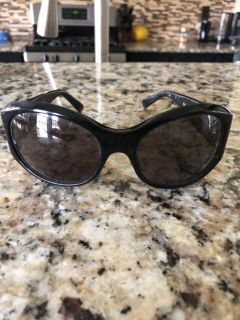 Giorgio Armani Sunglasses Authentic