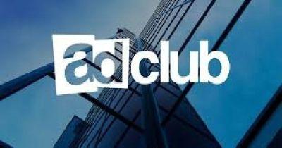 AdClub Digital