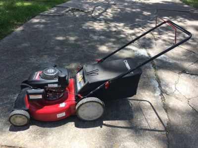Craigslist farm and garden equipment for sale in conroe tx for Craigslist houston farm garden