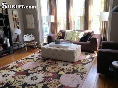 Three Bedroom In Saratoga (Clifton Park)