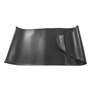 "Buy Curt Mfg Tool Pouches Ball Mount Bag 17-1/2"" Deep 11-1/2"" Width Black Ea 22200 motorcycle in Tallmadge, Ohio, US, for US $10.97"