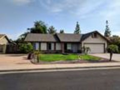 Awesome Cul-De-Sac Home in Quiet Neighborhood