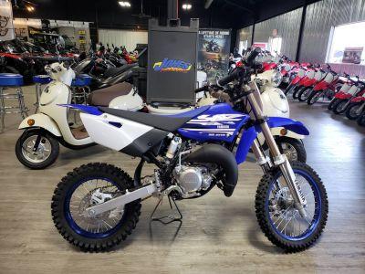 2018 Yamaha YZ85 Motocross Off Road Durant, OK
