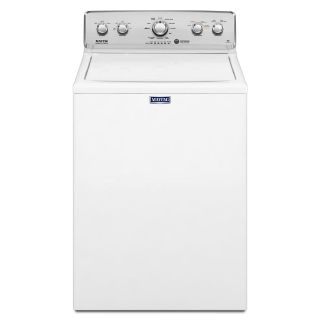 new in box maytag washer