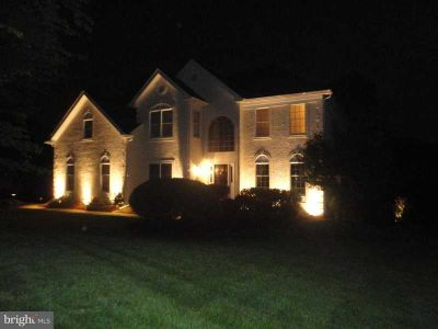 3 Anvil CT Glen Mills Four BR, Fabulous Home on cul de sac in