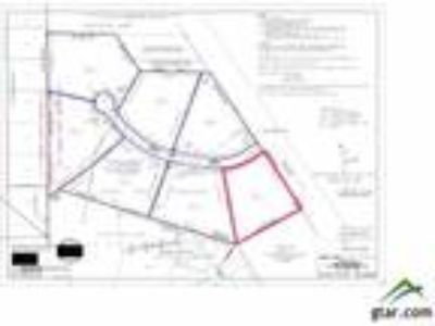 Mt Pleasant Real Estate Land for Sale. $56,500 - Janie Redfearn of