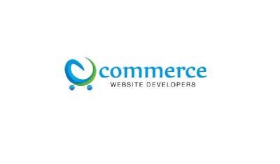 Shopping Cart Web Development