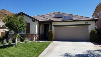 34316 Deergrass Way LAKE ELSINORE Three BR, ***Open House this