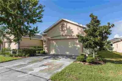 2227 Barracuda Court Holiday, Magnificent 1-story