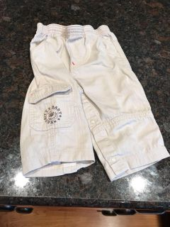 9 month pants by carter