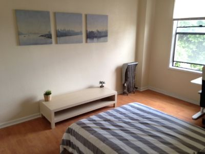 0 bedroom in San Pablo Gateway