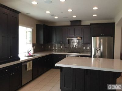 $5000 4 single-family home in Santa Clara County