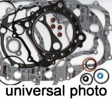 Purchase Winderosa 1985-87 Honda ATC 250 SX Complete Gasket Set Honda Atv Gasket 808802 motorcycle in Loudon, Tennessee, United States, for US $42.08