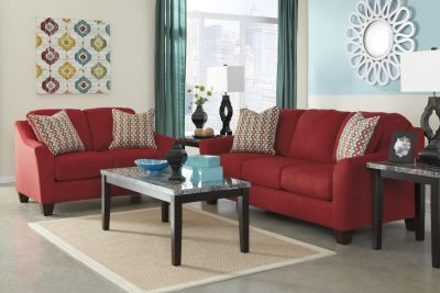 Buy Living Room Furniture in Whittier