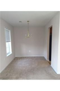 1 bedroom Apartment - Downtown Commons Spacious.