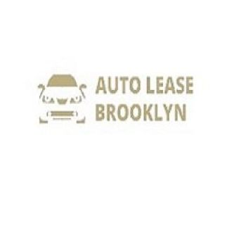 Naseer Auto Lease New York
