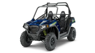 2018 Polaris RZR 570 EPS Sport-Utility Utility Vehicles Thornville, OH