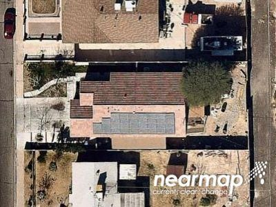 Foreclosure Property in Avondale, AZ 85323 - N 6th St