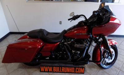 2018 Harley-Davidson Road Glide Special Touring Motorcycles Manassas, VA