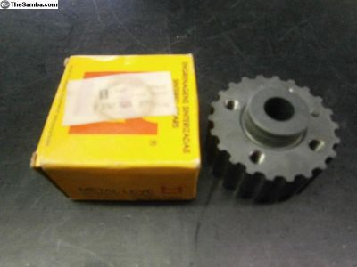 Gear/Crankshaft, for Timing Belt