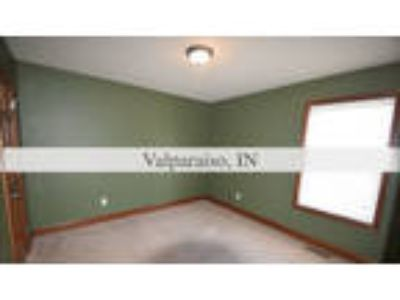 Spacious 3 BR, 2 BA. Washer/Dryer Hookups!