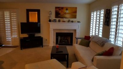 $2800 1 townhouse in Aliso Viejo
