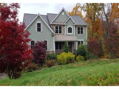 4 Bed 2.1 Bath Foreclosure Property in Cornwall, NY 12518 - Orr Hatch