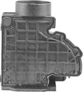[WTB] Mass Airflow Sensor - FI Beetle