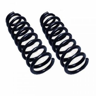 "Buy 96-04 Toyota Tacoma V6 2"" Front Lowering Springs Drop motorcycle in Mesa, Arizona, United States, for US $89.90"