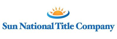 Sun National Title Company-Cape Coral