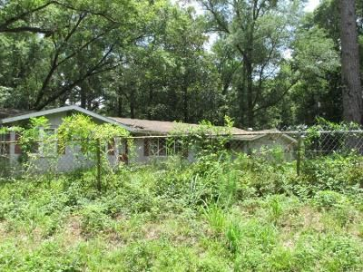 4 Bed 3 Bath Preforeclosure Property in Satsuma, AL 36572 - Old Highway 43