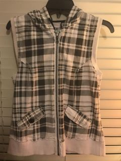 Maurices size M